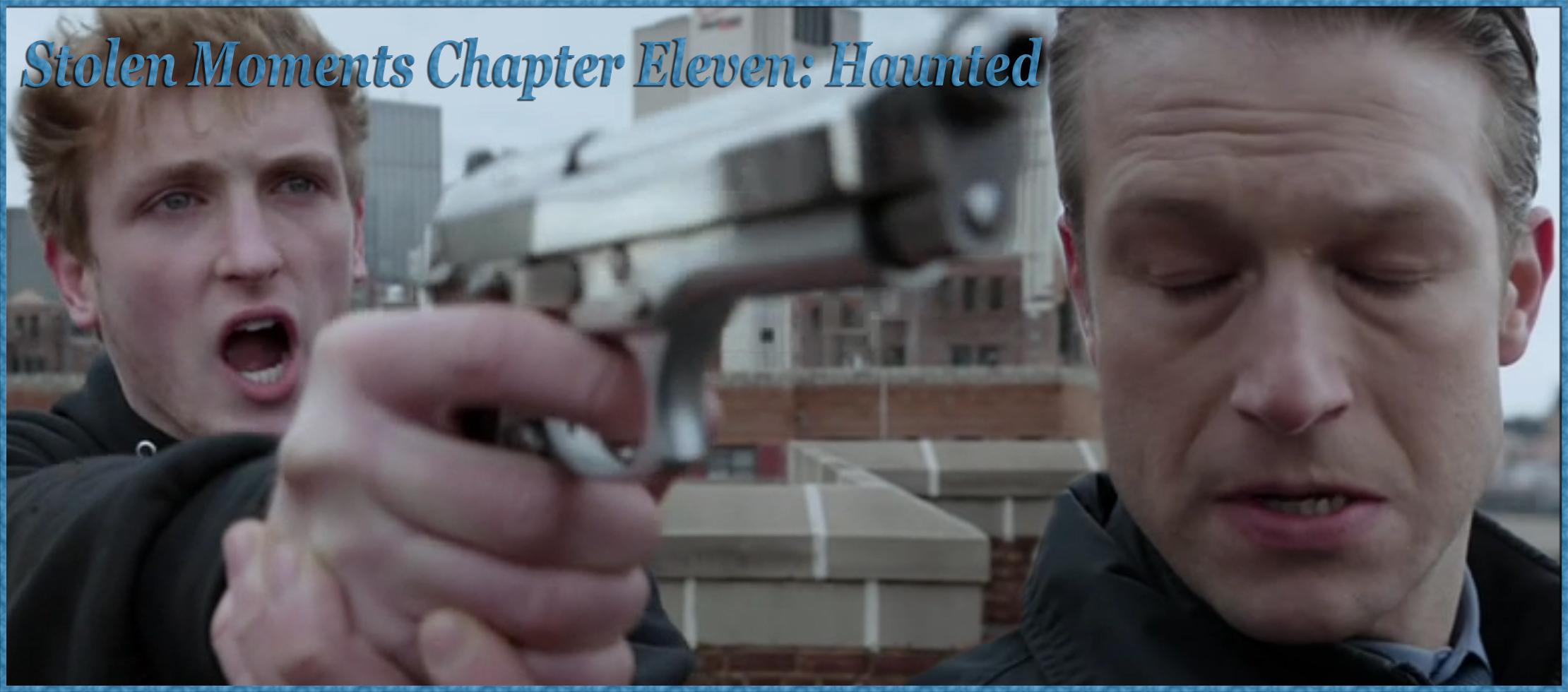 Chapter 11 Title Pix