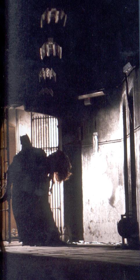 batmanhaunted.jpg