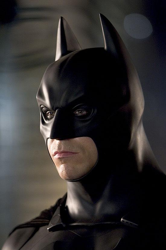 Batman begins hires photos bbnew37ml voltagebd Image collections